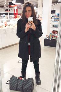 Kristina,29-1