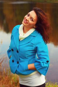 Katerina,38-1