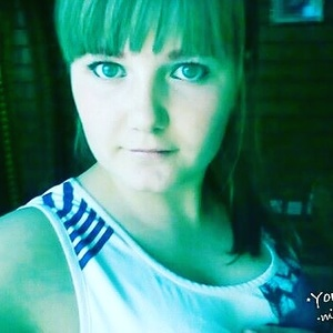 Aleksandra,22-2