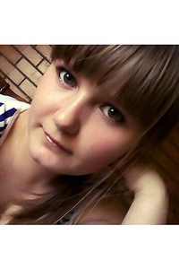 Aleksandra,22-1