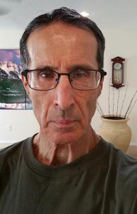 Isaac,44-1