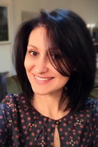 Nina,43-1