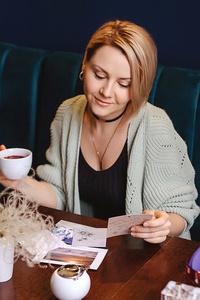 Ksenia,34-2
