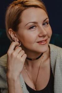Ksenia,33-3