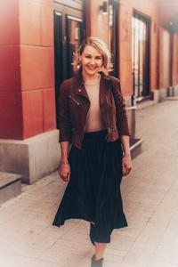 Ksenia,35-3
