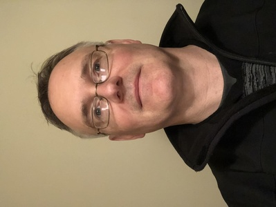 Todd,54-1
