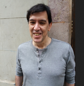 Miguel,49-2