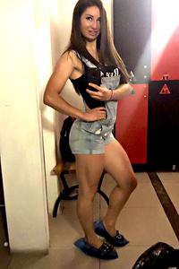 Lidiya,32-2