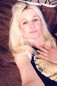 Snezhana,43-4