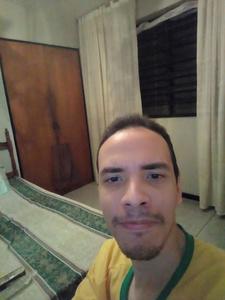 Andres alberto,26-1