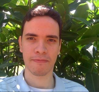 Andres alberto,26-2