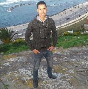 Jawad,30-2