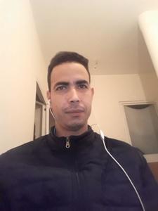 Jawad,30-5