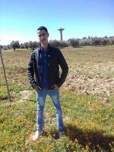 Jawad,30-7