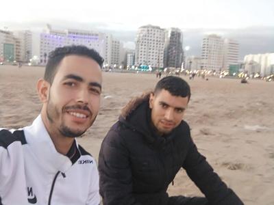 Jawad,30-6