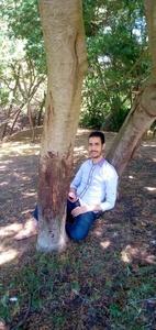 Jawad,30-3