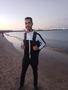 Jawad,30-4