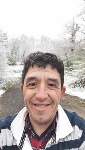 Francisco,44-1