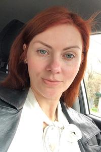 Kate,34-1