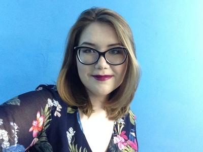 Tamara,26-4