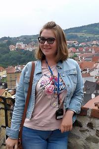 Tamara,26-1