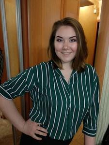 Tamara,26-3