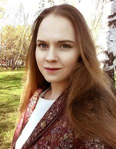 Liubov,20-2