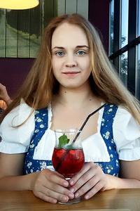 Liubov,20-1