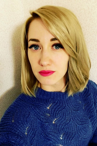 Olga,32-1