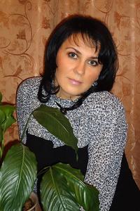 Natallia,46-1