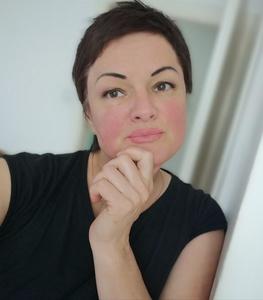 Lora,50-4