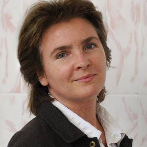 Tatiana,57-5