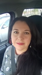 Svetlana,36-3