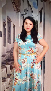 Svetlana,36-5