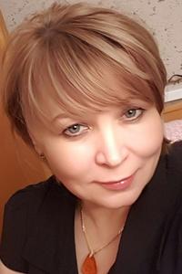 Alina,60-1