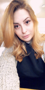 Daria,30-2
