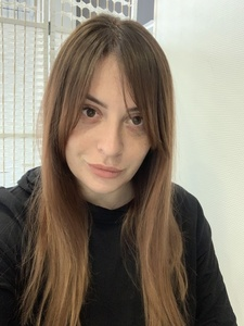 Daria,31-4
