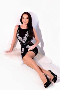 Natali,41-1