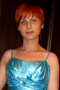 Alice,27-1