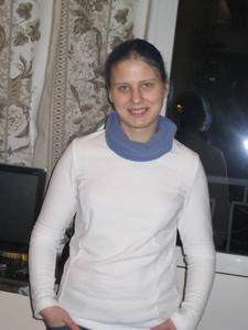 Alice,27-3