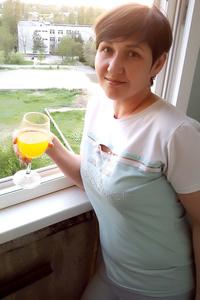 Juliya,40-1