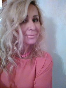 Julia,49-3