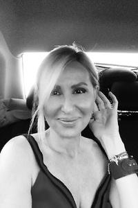 Julia,49-1