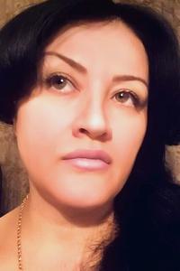 Marina,50-1