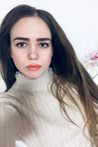Margarita,23-1
