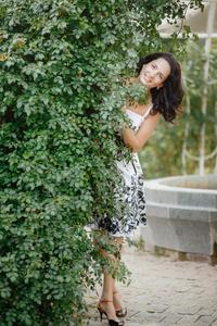 Svetlana,38-4