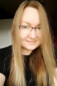 Anastasiya,34-1
