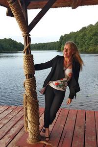 Evgeniya,32-2