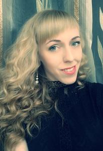 Evgeniya,32-4