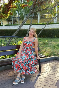 Evgeniya,32-3